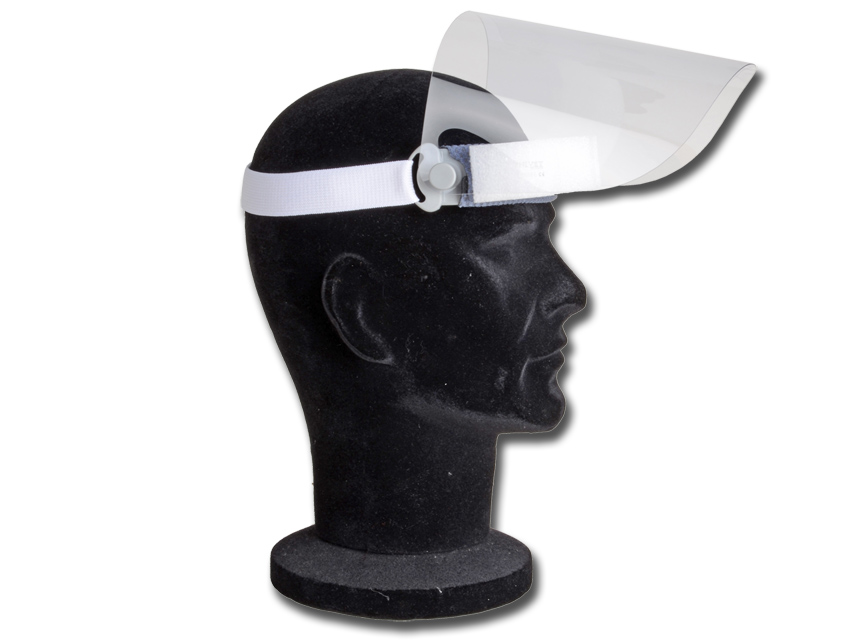 Μάσκα Προστασίας Visor Μάσκα Προστασίας Visor ... 7567ba45d3c