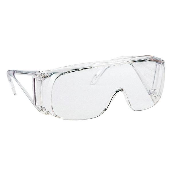 Προστατευτικά Γυαλιά Polysafe  8ee563b5929