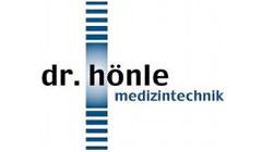Dr. Honle