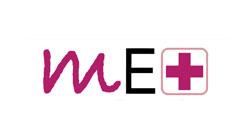 Medical Export