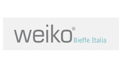 Weiko