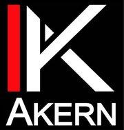 Akern