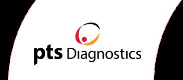 PTS Inc.