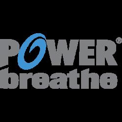 Power Breath