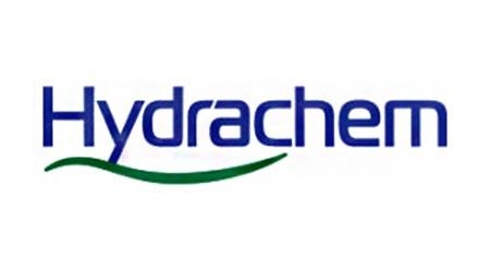Hydrachem