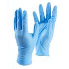 Γάντια Εξεταστικά Latex