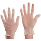 Γάντια Εξεταστικά Βινυλίου