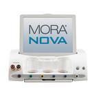 Συσκευές Βιοσυντονισμού MORA