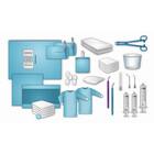 Χειρουργικά Αναλώσιμα