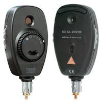 Οφθαλμοσκόπιο Heine BETA®200S