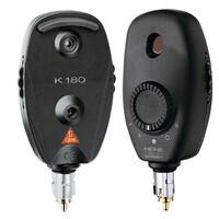 Οφθαλμοσκόπιο Heine K®180