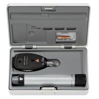 Σετ Οφθαλμοσκόπιου Heine BETA®200S