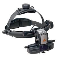 Οφθαλμοσκόπιο Heine Omega 500®