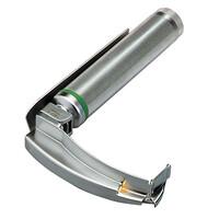 Λάμες Λαρυγγοσκοπίων Οπτικής Ίνας Heine FlexTip+® Mac