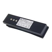 Μπαταρία PRIMEDIC™ Battery 6