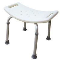 Κάθισμα μπάνιου AC-381