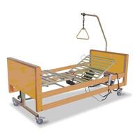 Κρεβάτι Νοσοκομειακό Ηλεκτροκίνητο AC-505W