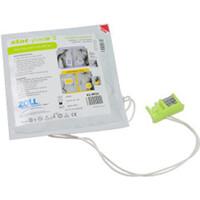 Ηλεκτρόδια Απινίδωσης - ZOLL Stat-padz® II