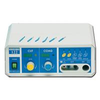 Μονοπολική Διπολική Διαθερμία ΜΒ122 ΜΒ160 ΜΒ200