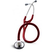 Στηθοσκόπιο 3M Littmann Master Cardiology