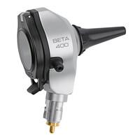 Ωτοσκόπιο Οπτικής Ίνας HEINE BETA®400