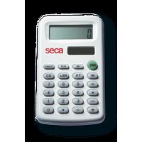 Seca 491, Υπολογιστής Δείκτη ΒΜΙ.