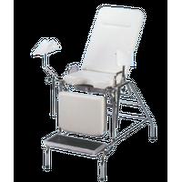 Γυναικολογική Καρέκλα (Boom)