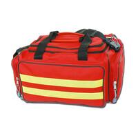 Τσάντα Διασώστη Red Emergency Bag