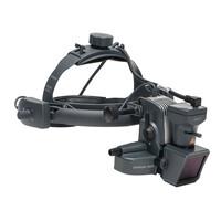 Οφθαλμοσκόπιο Heine Omega 500® με Ψηφιακή Βιντεοκάμερα DV1