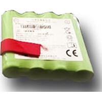 Επαναφορτιζόμενη Μπαταρία οξύμετρου EDAN H100Β