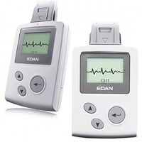 Holter Ρυθμού EDAN SE-2012