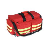 Τσάντα Διασώστη Smart Bag