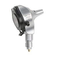 Ωτοσκόπιο ΗΕΙΝΕ ΒΕΤΑ®400/200 LED