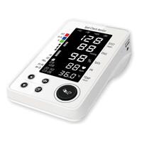 Μόνιτορ Ζωτικών Λειτουργιών / Spot-Check PC-300