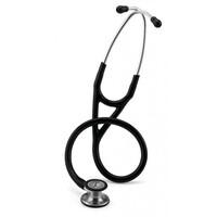 Στηθοσκόπιο 3M Littmann® Cardiology IV™