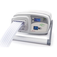 Συσκευή Πρεσσοθεραπείας LymphAssist™ Homecare