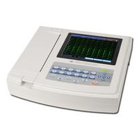 Καρδιογράφος Contec 1200G
