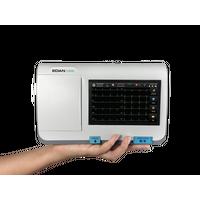 Καρδιογράφος EDAN SE-301