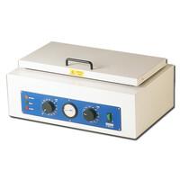Κλίβανος Αποστείρωσης Θερμού Αέρα Gimette (7L)