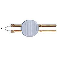 Ηλεκτρόδια Θερμοκαυτήρα Bovie