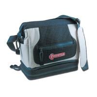 Ισοθερμική Τσάντα Medi Travel