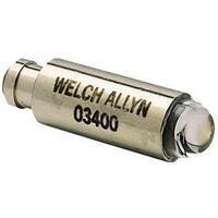 Λαμπτήρας Welch Allyn #3400-U