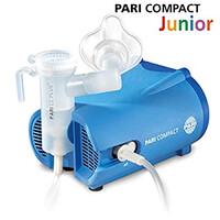 Νεφελοποιητής PARI Compact Junior