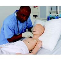 Πρόπλασμα Νοσηλευτικής Φροντίδας Παιδιού