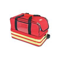 Τσάντα Διασώστη LIFE Emergency Bag