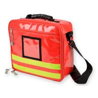 Τσάντα Διασώστη CUBO Emergency Bag Αδιάβροχη