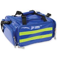 Τσάντα Διασώστη PVC Emergency Bag Αδιάβροχη