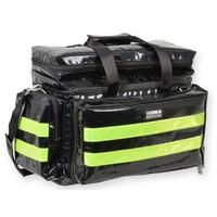 Τσάντα Διασώστη PVC Smart Bag Αδιάβροχη