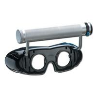 Γυαλιά Νυσταγμογραφίας Μπαταρίας Dr. Frenzel