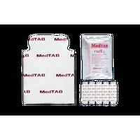 Αυτοκόλλητα Ηλεκτρόδια για Monitors - ECG's - Λιπομέτρηση